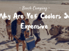 Why Are Yeti Coolers So Expensive? – Melanie Answers