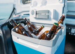 Pelican or Yeti, Which Coolers are better? – The Final Debate