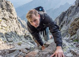 Preparing For Uphill Hiking: Best Exercises To Get You In Shape