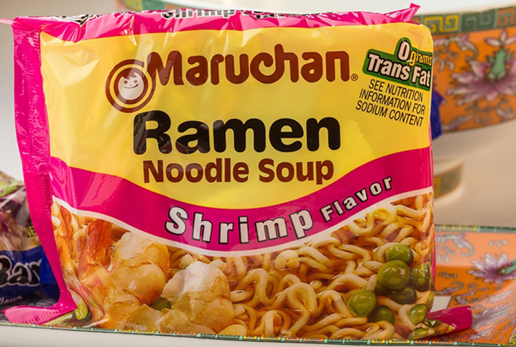 Do Ramen Noodles Expire? All You Need To Know