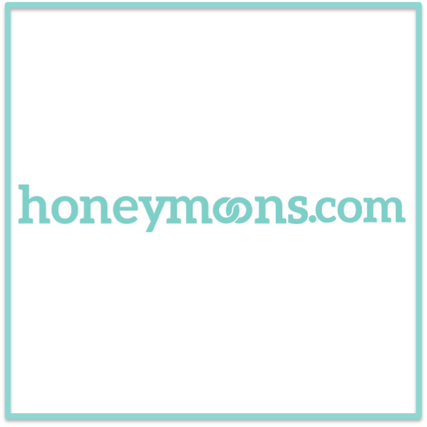 Honeymooons