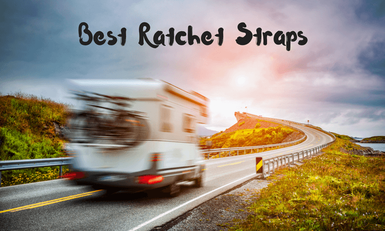 Best Ratchet Straps