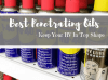 Keep Your RV In Top Shape With The Best Penetrating Oils: Your Toolkit In A Can