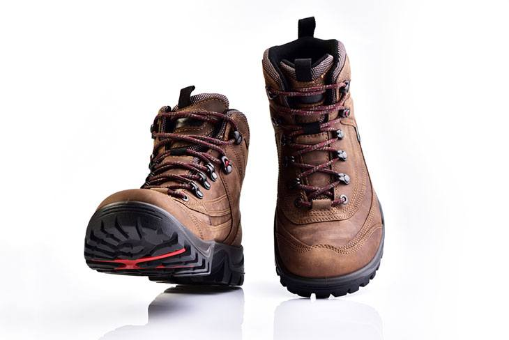 best women's hiking boots under 100